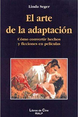 libro1-omyr15kmrv8u9tf0w0tzev12nlm2v5grzplytrysno