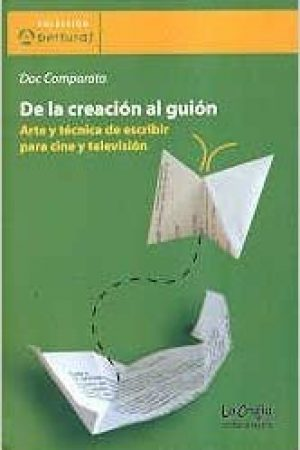 libro12-omyr2dr1p2xbfhmuq1xg61vqkpkbwxc5ts9sds5aj8