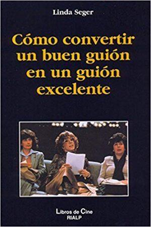 libro9-omyr291uqwqvtftohhwbbl2fls7hufti550czec9ec